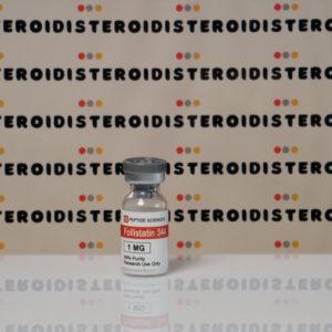 Confezione Follistatin-344 1 mg Peptide Sciences