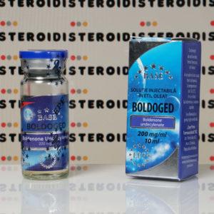 Confezione Boldoged 200 mg Euro Prime Farmaceuticals