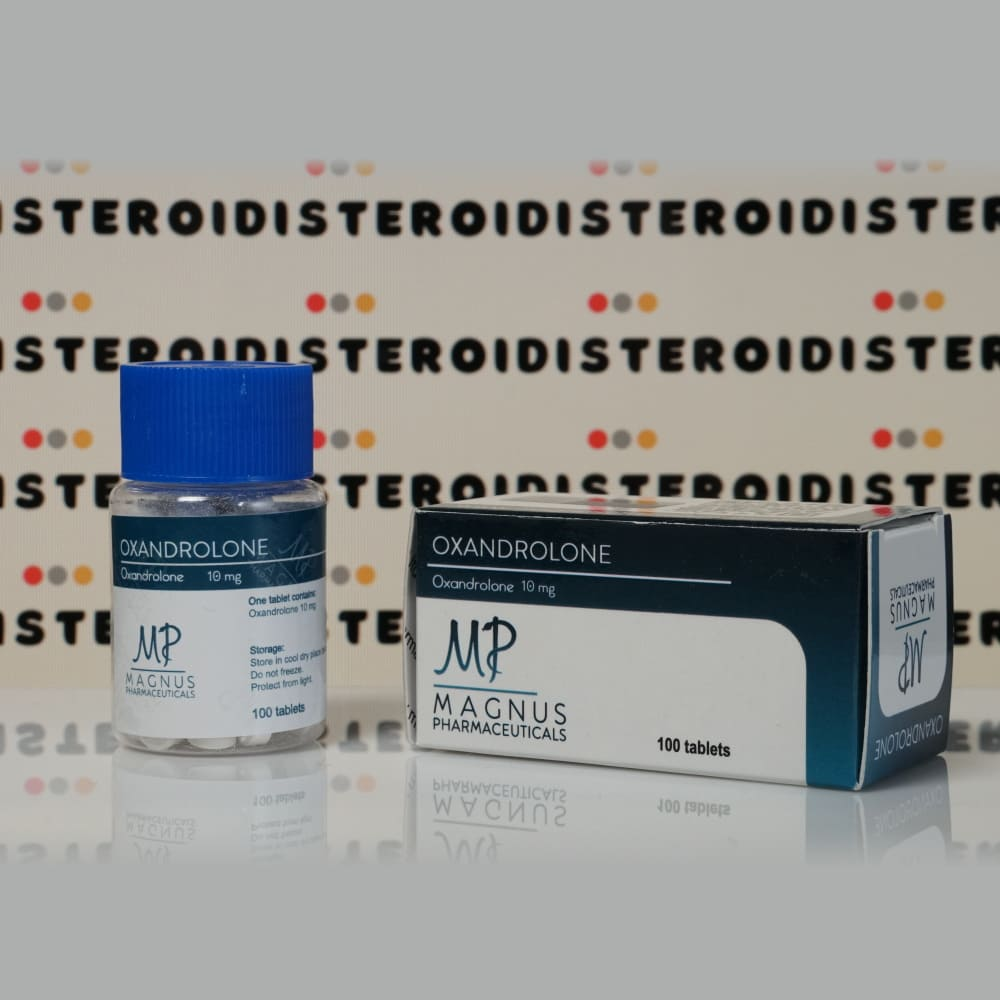 Arguments For Getting Rid Of comprare steroidi in italia